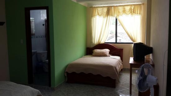 Hotel wakiz, phone 01159372780138, Gualaquiza,Morona Santiago, Ecuador.