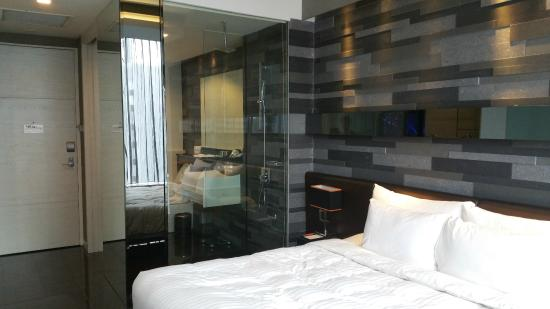 Quincy Hotel Singapore Tripadvisor