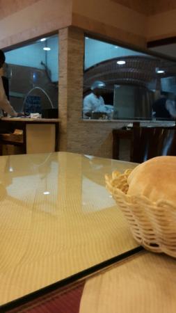 Alshahrour Restaurant