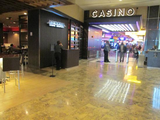 Casinos in ililnois cleveland gambling raid