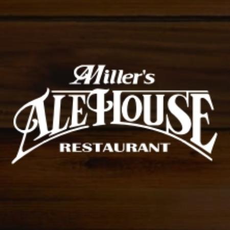 Miller's Ale House Jensen : Miller's Ale House