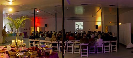Foosaner Art Museum : Frida Kahlo, Life as Art event