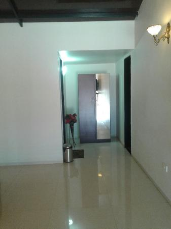 Anand Resorts: Room