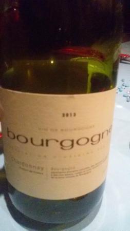 Batofar : chardonnay 2012