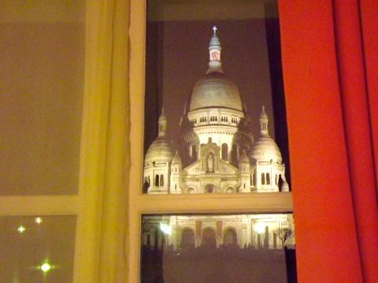 Montmartre Apartments Apartment Reviews Photos Paris France Tripadvisor