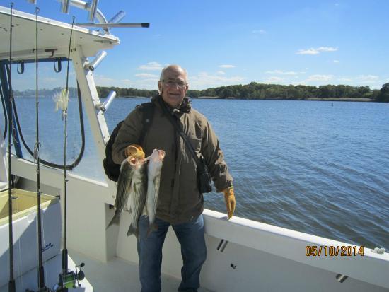 Chesapeake Bay照片