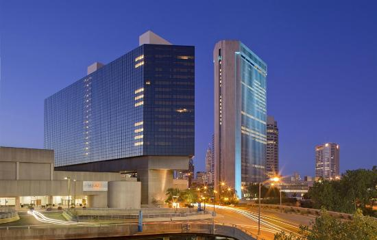 Hyatt Regency Columbus Updated 2018 Prices Amp Hotel