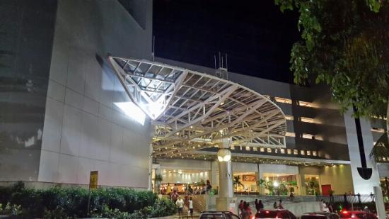Photo of Shopping Barra taken with TripAdvisor City Guides