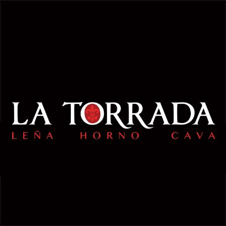 La Torrada: getlstd_property_photo