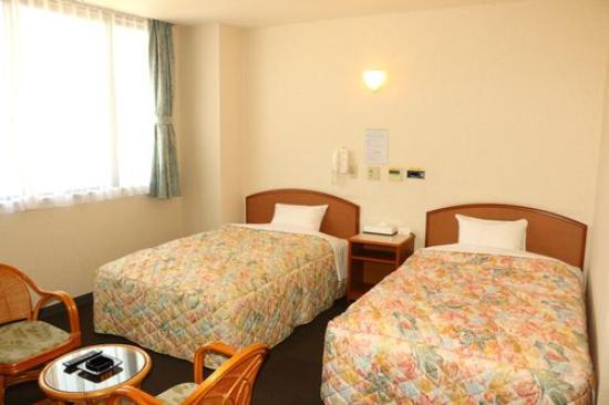Photo of Business Hotel  Irieso Goto