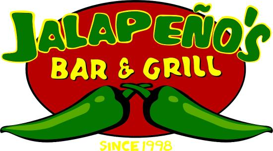Jalapenos Bar and Grill