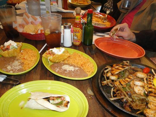 Frontera mex mex grill coupons suwanee