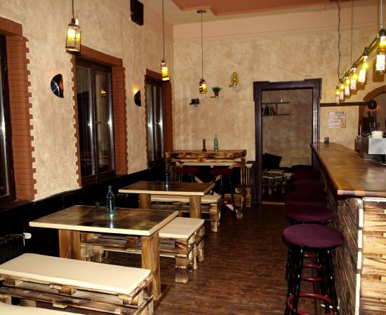 gambrinus erlangen restaurant bewertungen telefonnummer fotos tripadvisor. Black Bedroom Furniture Sets. Home Design Ideas