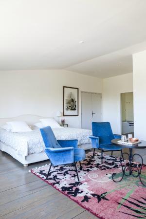 grand hotel nord pinus arles recenze a srovn n cen tripadvisor. Black Bedroom Furniture Sets. Home Design Ideas