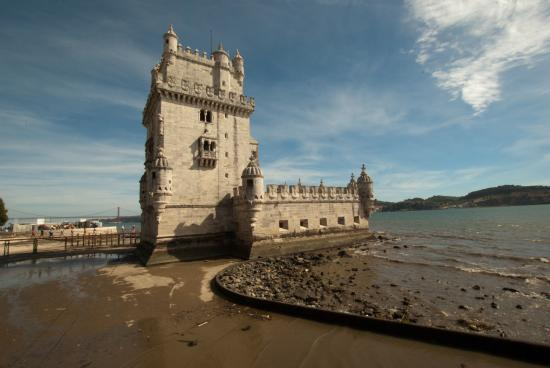 Lisbon Secrets - Guided Tours : Auf der Tour mit Gloria!