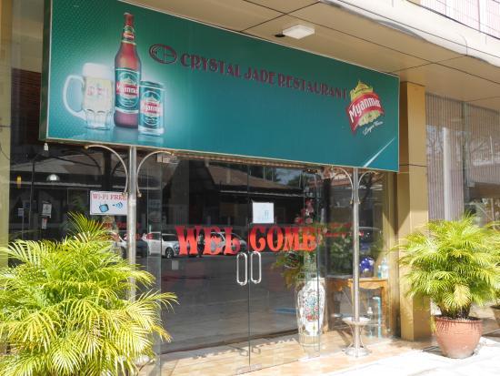 Yangon Airport Hotel (Myanmar) - TripAdvisor