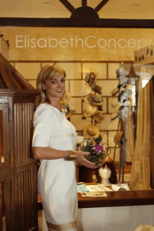 ElisabethConcept