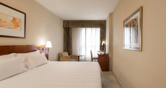 新罕布什爾州里奧哈酒店