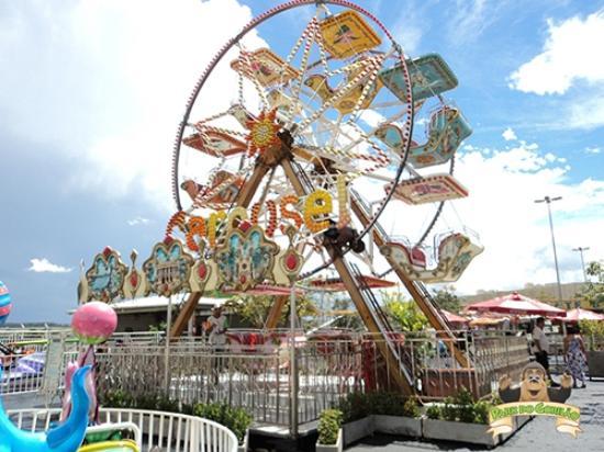110d4e01320 Carousel