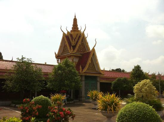 attraction review reviews cambodia impressive travel phnom penh tours