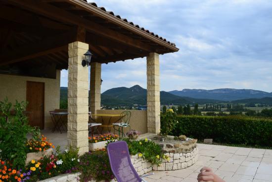 Bonheur de Provence