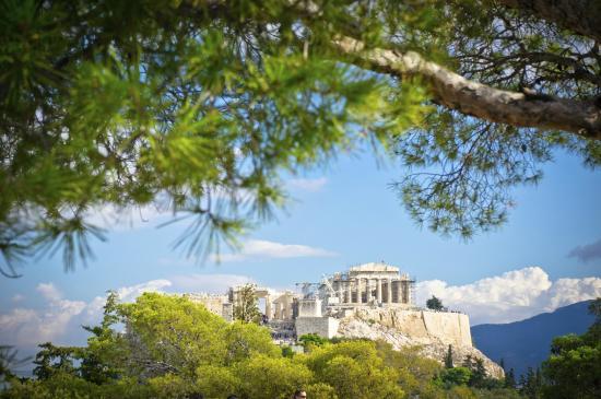 Athens (124732785)