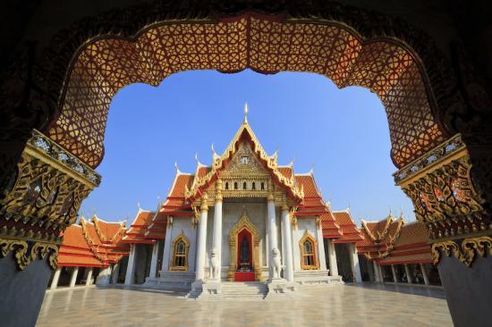 Bangkok (124732835)
