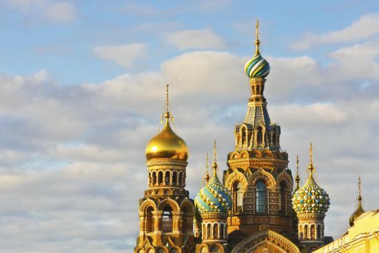 St. Petersburg (124733418)