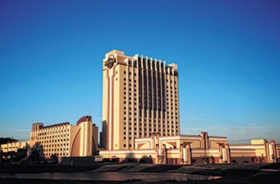 Cherokee casino tulsa ok concerts