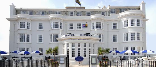 호텔 리베라