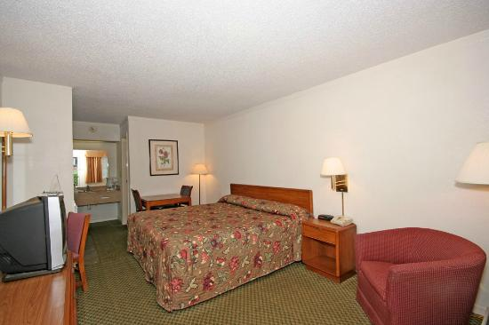Cheap Hotel Rooms In Florence Sc