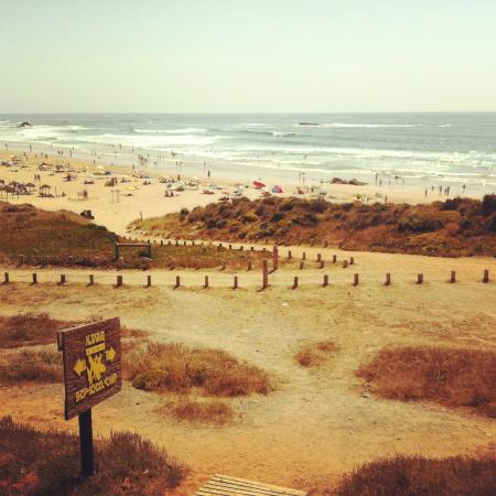 Algarve Surf School - Day Lessons