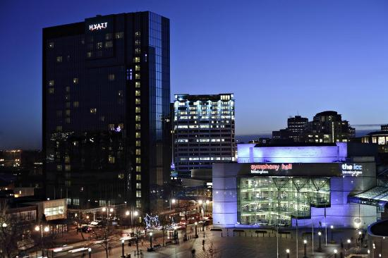 Hyatt Regency Birmingham 153 1 8 Updated 2018 Prices Hotel Reviews England Tripadvisor