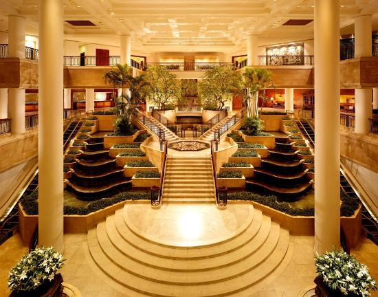 Image result for gambar hotel park hyatt