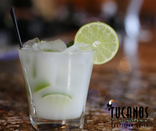 Tucanos Brazilian Grill, Salt Lake City
