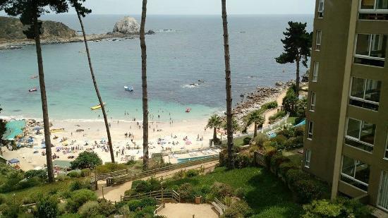 Norus Resort Pinares del Canelillo