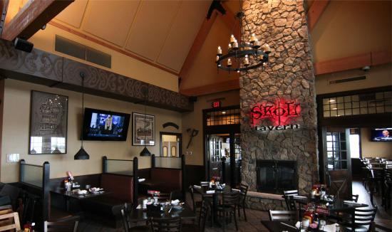 Iron Skillet Restaurant Albert Lea