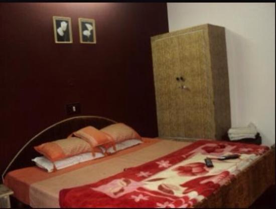Hotel Ramneek