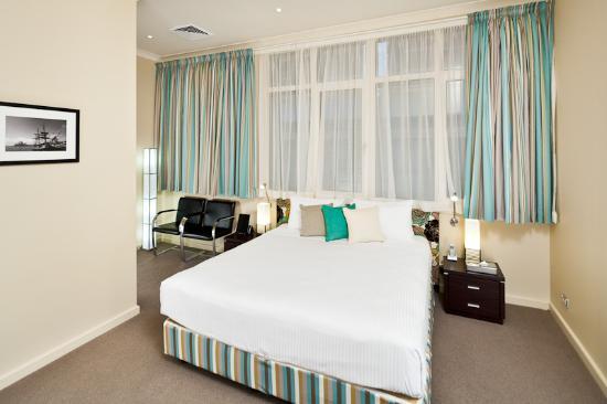 Best Western Plus Hotel Stellar Sydney Tripadvisor
