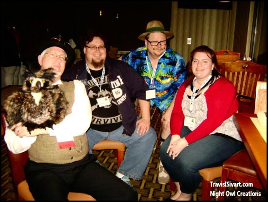 Holiday Inn Roanoke - Tanglewood: Spacious Dining Room