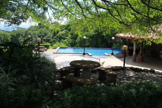 Poco Cielo Resort