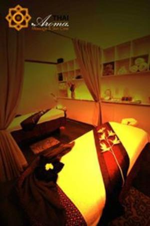 aroma thai massage skin care melbourne australia. Black Bedroom Furniture Sets. Home Design Ideas