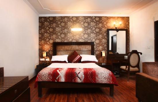OYO Rooms AIIMS