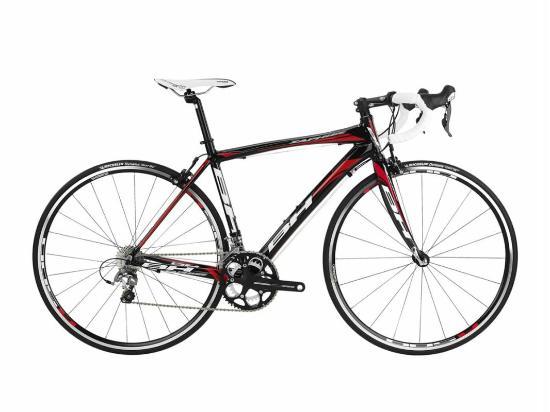 Volata Sport: Road Bike
