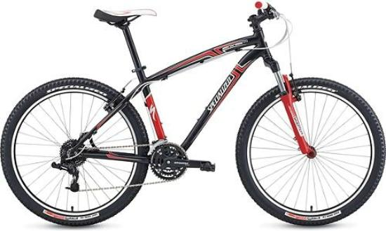 Volata Sport: Bike MTB