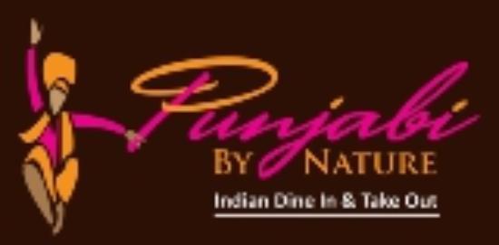 Punjabi by Nature Indian Restaurants : Punjabi By Nature