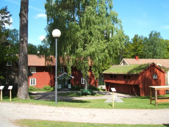 Museum of History of Borås