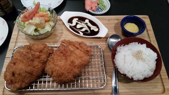 Sushi Kimu