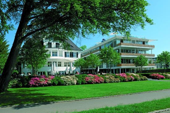 Riva das hotel am bodensee updated 2018 prices reviews konstanz germany tripadvisor