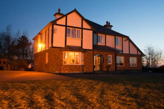 Riverside House, Springfield, Castlebar, Co. Mayo - Daft